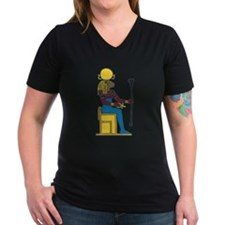 Goddess Sekhmet Shirt