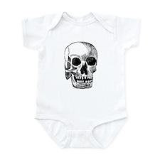Craneo Infant Bodysuit