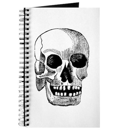 Craneo Journal