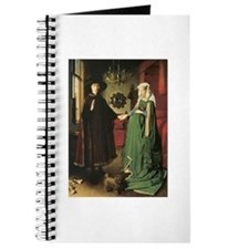 Van Eyck Journal