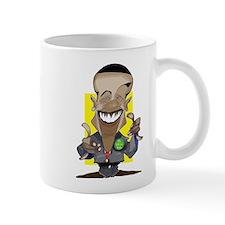 O.H.Y. Prez Obama Mug