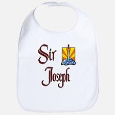 Sir Joseph Bib