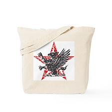 German Tote Bag