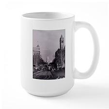 Capitol View Mug