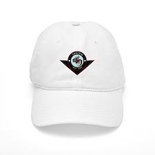 Drifter Baseball Cap