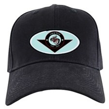 Vulcan Drifter 10th Anniversary Baseball Hat