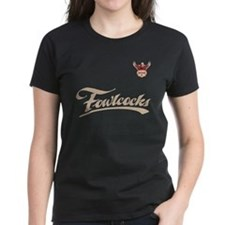 Prizefighter 15 Tee