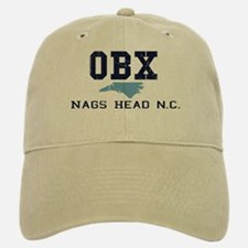 Nags Head NC Cap
