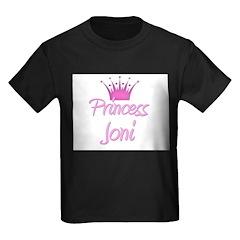 Princess Joni T