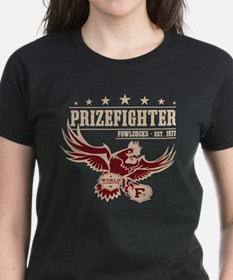 Prizefighter 10 Tee
