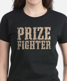 Prizefighter 7 Tee