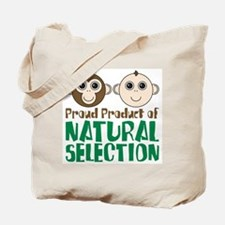 Proud Product Tote Bag