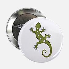 """Lizard 2.25"""" Button"""