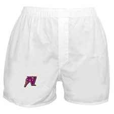 Unique Thundercat Boxer Shorts