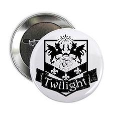 "Twilight Symbol 2.25"" Button"