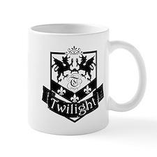 Twilight Symbol Mug