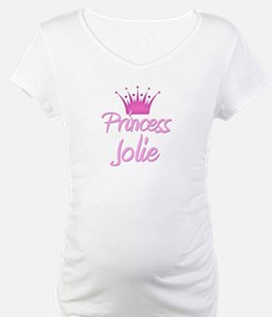 Princess Jolie Shirt