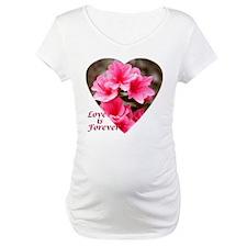Azalea Heart Shirt