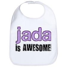 Cool Jada Bib