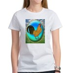 Dutch Opal Bantam Women's T-Shirt