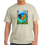 Dutch Opal Bantam Light T-Shirt