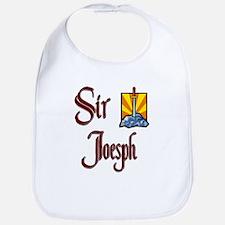 Sir Joesph Bib