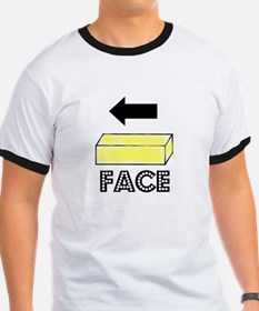 Butterface T-Shirt