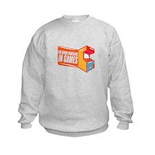 Wow Girl T-Shirt