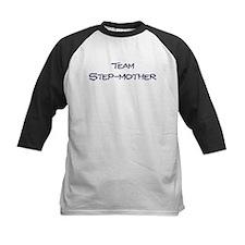 Team Step-mother Tee