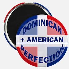 Dominican American Magnet