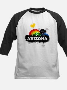 Sweet Fruity Arizona Tee