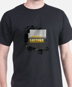 Pimpin' Arizona T-Shirt