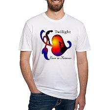 TWILIGHT Shirt