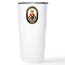 FFG-58 Roberts Travel Mug