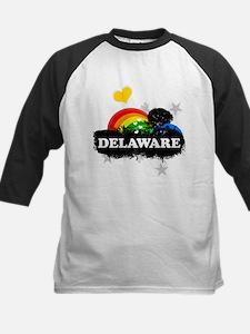 Sweet Fruity Delaware Tee