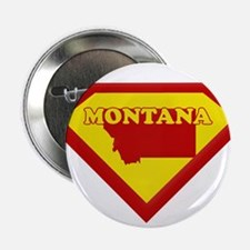"Super Star Montana 2.25"" Button"