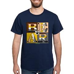 BearBlock (Classic) T-Shirt