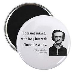 Edgar Allan Poe 7 2.25