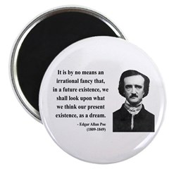 Edgar Allan Poe 4 2.25