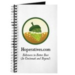 Hoperatives Journal