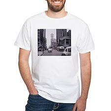New York Historic Photo Shirt