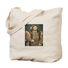 Holbein Tote Bag