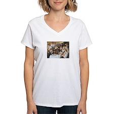 Renoir Shirt