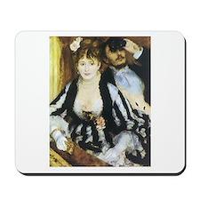 Renoir Mousepad