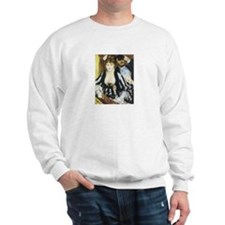Renoir Sweatshirt