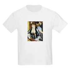 Renoir T-Shirt