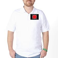 Cool Chemtrail T-Shirt
