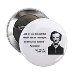 Edgar Allan Poe 12 2.25