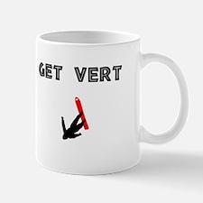 Get Vert Mug