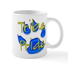Jacob Black's Tribe Pride fro Mug